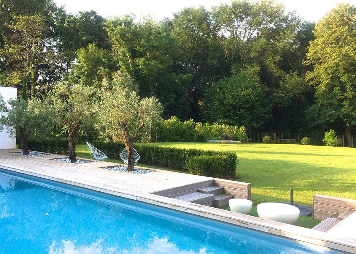 02-blossom-paysage-olivia-adriaco-architecte-paysagiste-pays-basque-amenagement-jardin-apres