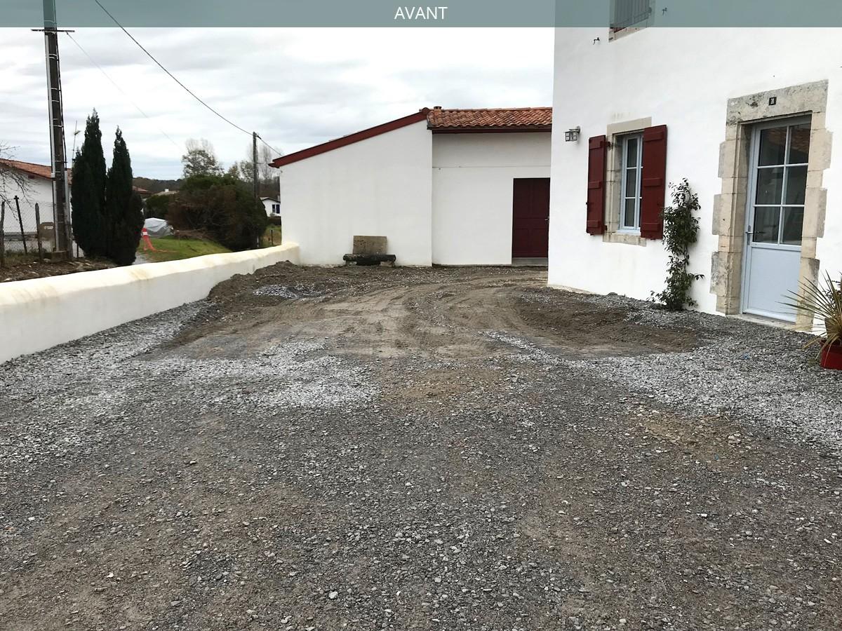 1-blossom-paysage-amenagement-abord-de-la-maison-pays-basque-olivia-adriaco-avant
