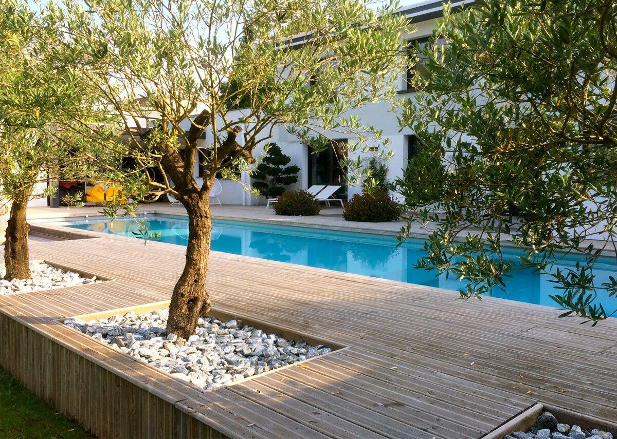 2-blossom-paysage-amenagement-piscine-pays-basque-olivia-adriaco-apres