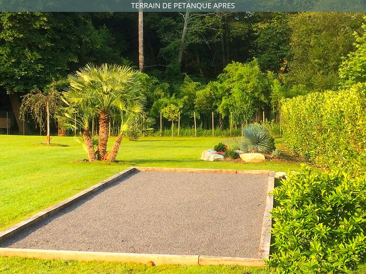 2-blossom-paysage-olivia-adriaco-architecte-paysagiste-pays-basque-aménagement-terrain-petanque