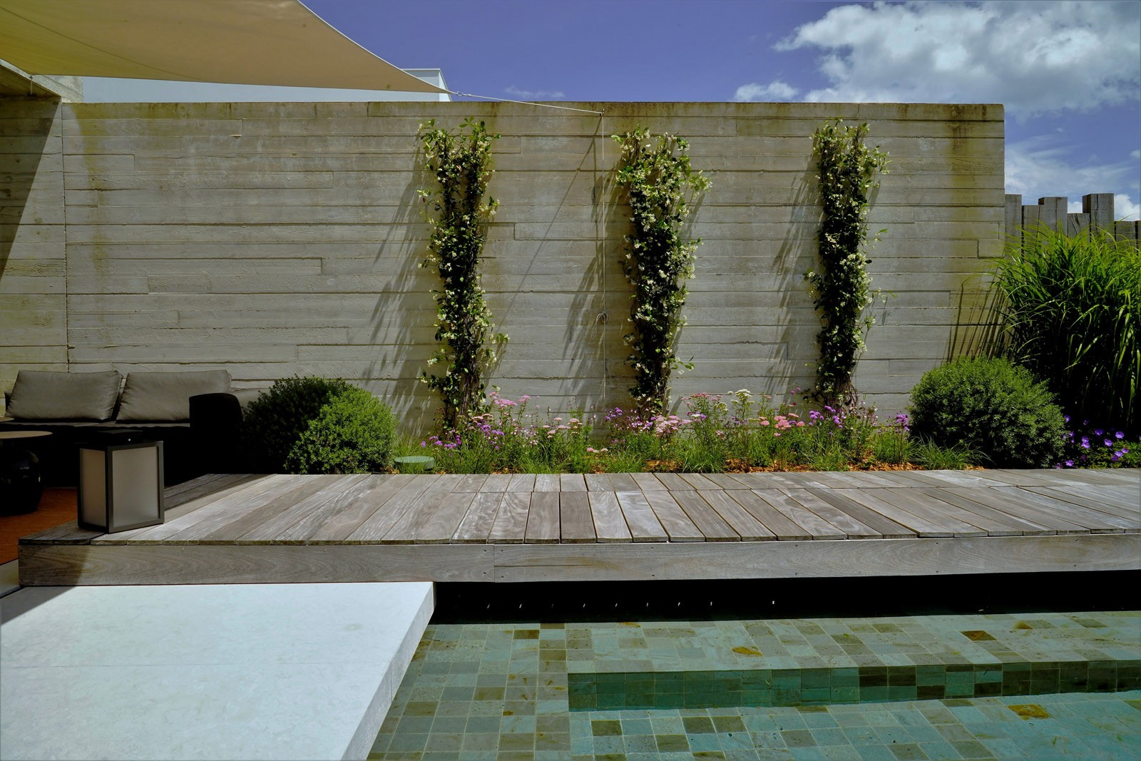 015-Blossom-Paysage-Architecte-Paysagiste-Bayonne-Anglet-Biarritz-Pays-Basque-Aménagement-Piscine